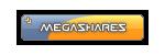 http://wawasuzax.free.fr/generateur/img_cat/megashares.png